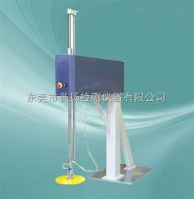 珠三角床垫耐压强度试验机