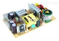 BLP Series (Obsolete)系列交换式开关电源