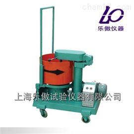 UJZ-15混凝土砂浆搅拌机