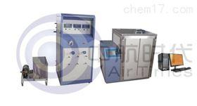 静液压试验机/管材静液压试验机/塑料管材静液压试验机