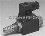 FSA381-1.1/-/12德國HYDAC單向節流閥電子樣本