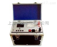 MY-856 接地线成组直流电阻测试仪