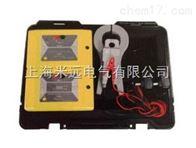 MY-857 双频率超低频直流接地故障测试仪