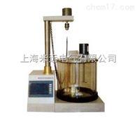 MY-696 油抗乳化性能测定仪
