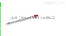 进口品牌上泰标配梅特勒传感器特殊场合PH电极,SUNTEX抗氢氟酸水质在线分析仪