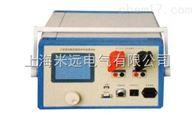 MY-568 小型直流断路器保护特性测试仪