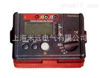 MY-425 漏电保护器测试仪