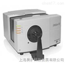 LabScan XEHunterlab台式测色仪ColorFlex EZ、ColorQuest XE、ColorQues