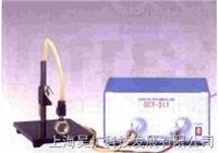 日本電測GCT-311型電解式鍍層測厚儀