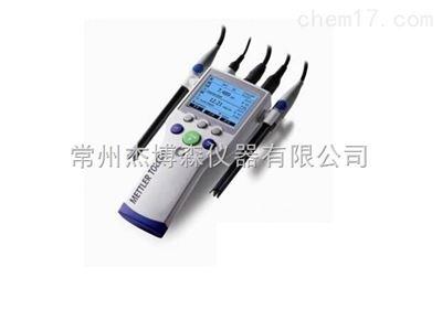 SG23-ELK-CN酸度计电导率仪一体机