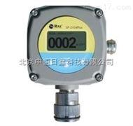 SP-3101供应美国华瑞固定式SP-3101 氧气检测仪 在线安装