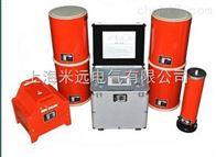 MYDJ系列电机耐压试验装置