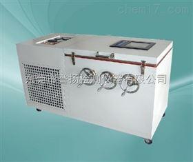 线材低温冷绕试验机
