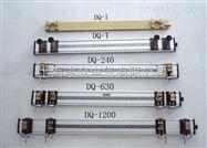 DQ系列电桥夹具