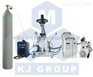 微型金属熔炼炉--MSM20-7