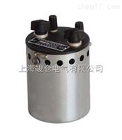 BZ9/1高阻标准电阻BZ9/1