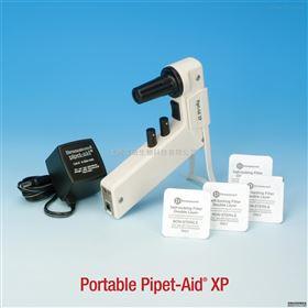 drummond Pipet-Aid 基本电动吸液器