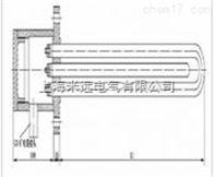 BRY2型防爆电加热器