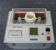 MYJYC-80S绝缘油介电强度测试仪(3杯)