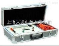 MYXC-10 电力变压器互感器消磁机