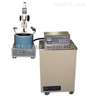 syd-2801f型高低温沥青针入度仪