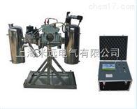 MY-605瓦斯继电器校验仪