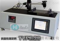 HEIDON新東 Type:38 表麵性能試驗機 摩擦、磨損、劃痕、粘著、剝離強度試驗機
