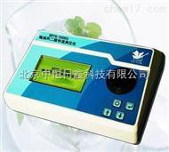 供应小天鹅 GDYQ-3000S 猪油丙二醛快速测定仪