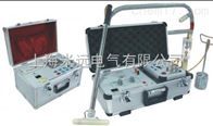 MY3060三相程控精密测试电源