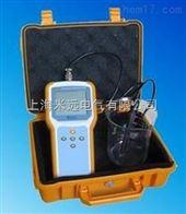 MY-II 智能电导盐密度测试仪