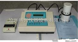 DC-P3A型全自动测色色差仪