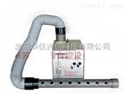 苏净仪器 气流流向检测器Y09-010型