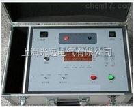 MY-50A氧化锌非线性电阻