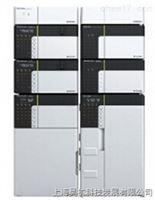 島津液相色譜儀 i-Series、Nexera UHPLC、Nexera MP LCMS、Nexer