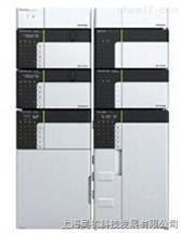 Nexera-e、Prominence岛津液相色谱仪 i-Series、Nexera UHPLC、Nexera MP LCMS、Nexer