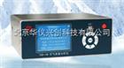 苏净仪器  SJFC-200 台式粉尘测定仪