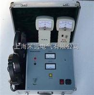 MY-2136 电缆不带电识别仪