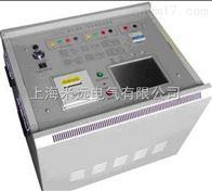 MY-C 输电线路参数测试仪