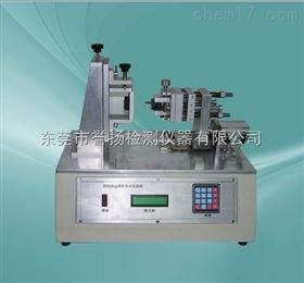 LT8026插头插座寿命试验机