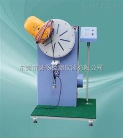 LT8020电源线折曲试验机