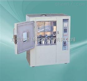 LT8013电线恒温吊重试验机