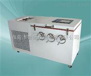 LT8001低温卷绕试验机