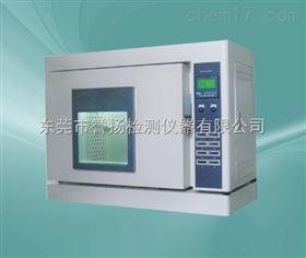 LT8040B高温型胶带保持力试验机