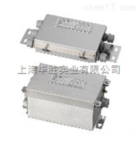 托利多模拟接线盒进口代理-称重传感器