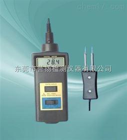 LT7042水分仪针插式