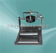 LT7025纸和纸板吸收性测定仪