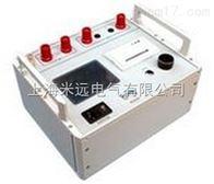 MY-308发电机转子交流阻抗测试仪