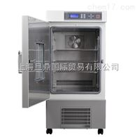 BI-250A低温培养箱新产品隆重上市