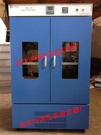 BS-2F數顯振蕩培養箱/數顯振蕩培養搖床廠家報價價格