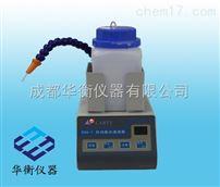 DSU-1自動拋光滴液器/上海耐博DSU-1自動拋光滴液器/成都華衡DSU-1自動拋光滴液器